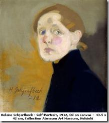 HeleneSchjerfbeckSelfPortra[1]